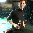 Фотография мужчины Ваня, 37 лет из г. Ружаны