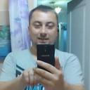 Фотография мужчины Александр, 28 лет из г. Мосты