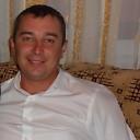 Фотография мужчины Коля Чичул, 30 лет из г. Снятин