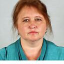 Фотография девушки Светлана, 53 года из г. Рубежное