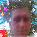 Фотография мужчины Евгений, 37 лет из г. Татарск