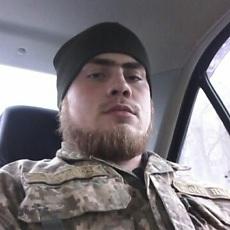 Фотография мужчины Владик, 24 года из г. Авдеевка
