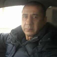 Фотография мужчины Jora, 44 года из г. Москва
