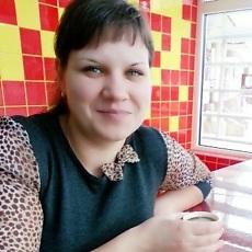 Фотография девушки Kraca, 27 лет из г. Днепродзержинск