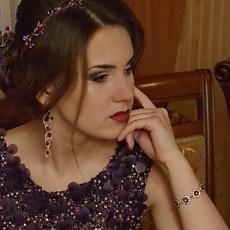 Фотография девушки Гость, 24 года из г. Львов