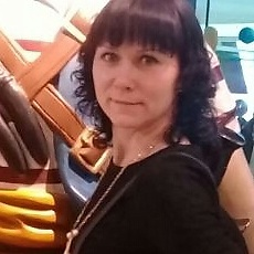 Фотография девушки Тати, 42 года из г. Астана