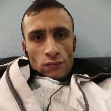 Фотография мужчины Maxim, 34 года из г. Апатиты