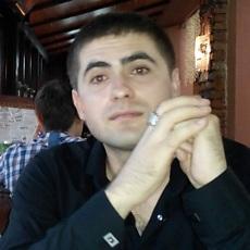 Фотография мужчины Макс, 28 лет из г. Первомайск
