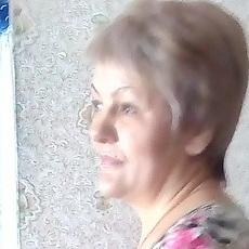 Фотография девушки Лариса, 42 года из г. Зеленодольск