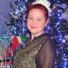Фотография девушки Оля, 30 лет из г. Харьков