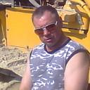 Фотография мужчины Олег, 51 год из г. Скидель