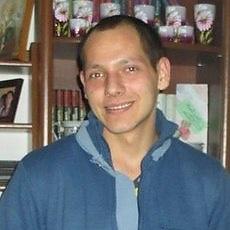 Фотография мужчины Денис, 21 год из г. Наровля