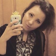 Фотография девушки Shizachka, 22 года из г. Константиновка