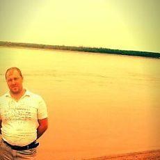 Фотография мужчины Name, 33 года из г. Хабаровск