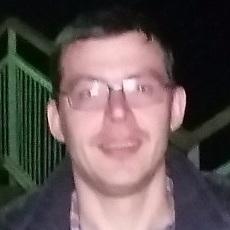 Фотография мужчины Николай, 32 года из г. Азов