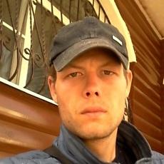 Фотография мужчины Алексей, 28 лет из г. Сергиев Посад
