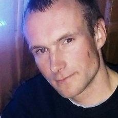 Фотография мужчины Антоха, 23 года из г. Калинковичи