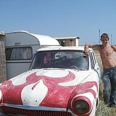 Фотография мужчины Дмитрий, 35 лет из г. Макеевка