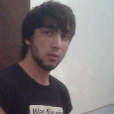 Фотография мужчины Рахимрахим, 27 лет из г. Москва