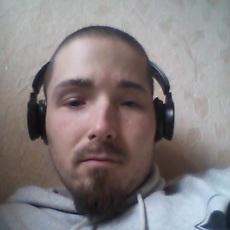 Фотография мужчины Alex, 29 лет из г. Киев