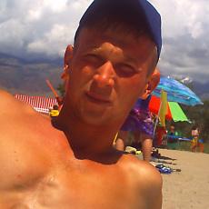 Фотография мужчины Денис, 32 года из г. Алматы