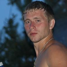 Фотография мужчины Лялякин, 30 лет из г. Новосибирск