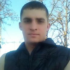 Фотография мужчины Саня, 26 лет из г. Донецк