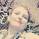Фотография девушки Веточка, 41 год из г. Добровеличковка