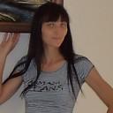 Фотография девушки Леди, 38 лет из г. Краснодар