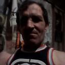 Фотография мужчины Alex, 43 года из г. Зубова Поляна