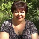 Фотография девушки Оленька, 41 год из г. Севастополь