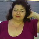 Оленька, 41 год