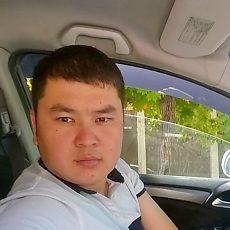 Фотография мужчины Azakg, 27 лет из г. Бишкек