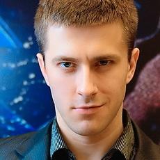 Фотография мужчины Blacksun, 26 лет из г. Минск