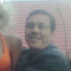 Фотография мужчины Леха, 46 лет из г. Мурманск