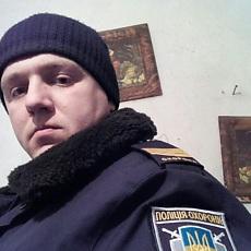 Фотография мужчины Иван, 29 лет из г. Кировоград