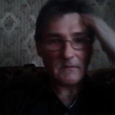 Фотография мужчины Janis, 52 года из г. Краслава