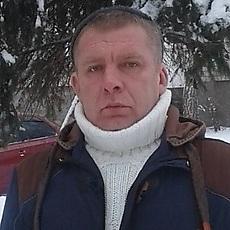 Фотография мужчины Val, 40 лет из г. Речица