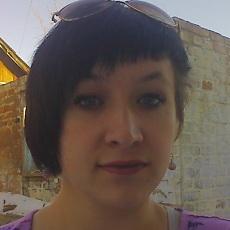 Фотография девушки Светлана, 23 года из г. Ватутино