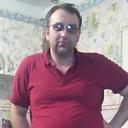 Рома, 38 лет