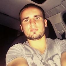 Фотография мужчины Александр, 27 лет из г. Жлобин