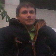 Фотография мужчины Макс, 29 лет из г. Самара