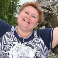 Фотография девушки Круасанчик, 47 лет из г. Кемерово