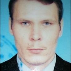 Фотография мужчины Vitalii, 38 лет из г. Краснодар