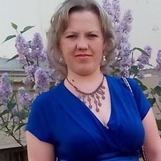 Фотография девушки Milaschka, 31 год из г. Воронеж