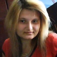 Фотография девушки Катя, 22 года из г. Славянск