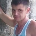 Фотография мужчины Санек, 32 года из г. Новокуйбышевск
