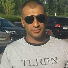 Фотография мужчины Muslimo, 36 лет из г. Бишкек