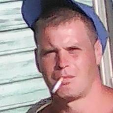Фотография мужчины Вася, 31 год из г. Мурманск