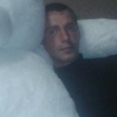 Фотография мужчины Диман, 28 лет из г. Саратов